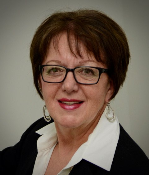Gloria Lechky - Relationship Mastery Coach