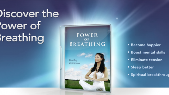 discover-the-power-of-breathing