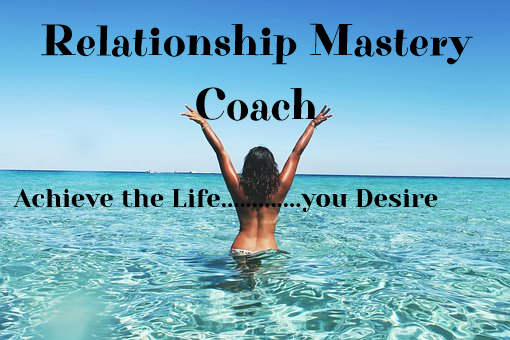 Gloria Lechky Your Relationship Mastery Coach